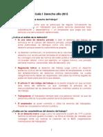 2015- Guia Derecho Laboral septiembre de 2015 (2).pdf
