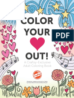 guide_Color-Your-Heart-Out%21-The-Craftsy-Adult-Coloring-Book_110.pdf