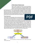 cinema-eos-lenses.pdf