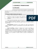 Guia Materias 9A 82_89