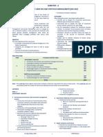 AF-602.pdf
