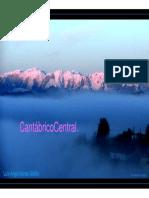 Cantábrico Central.pdf