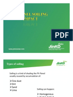 Soiling-Impact.pdf