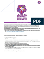 Guia de Inscripcion Jfen 2016