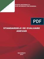 Standarde 2014_modificat contabilitatea de gestiune