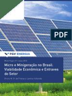 Whitepaper Micro e Minigeracao No Brasil 18-05-15