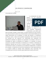 Conferencia_Puentes.pdf