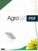 Catalogo Agrowin