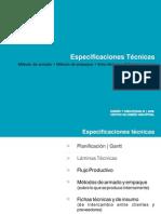 18_Metodos_y_Fichas