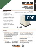 generasd.pdf