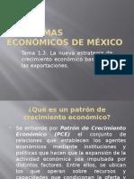 Tema 1.3. La nueva estrategia de crecimiento económico basada en las exportaciones.pptx