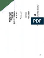 P4 Corbetta, Enfoques.pdf