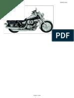 62768464-MOTO-GARINI-GR250T3-pecas.pdf