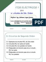 CIR1_C09_Circuitos de segundo orden.pdf