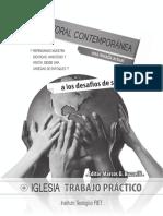 Pastoral_Contemporanea_Modulo_Iglesia_Trabajo_Practico.pdf