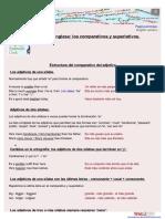 www-englishspanishlink-com.pdf