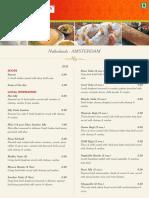 amsterkudam.pdf