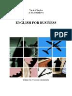 Stulent's book.pdf