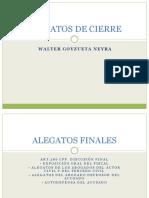 864_alegatos_de_cierre.pdf