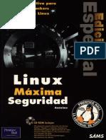Linux Máxima Seguridad Edición Especial.pdf