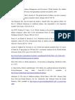 Astmul Bronsic La Copil.doc