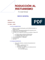 Introduccion al cristianismo - Joseph Ratzinger.pdf