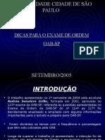dicas_exame_oab_05