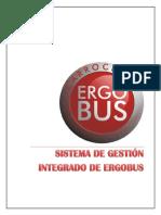 CARTILLA ERGOBUS.pdf