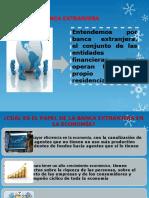 La Banca Peruana en El Siglo Xxi Diapositiva Terminado0