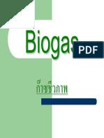 Biogas Community (Th & en)