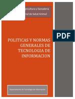 170214093325.pdf
