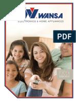 Full Wansa