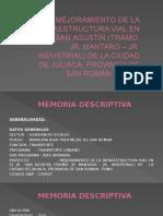1Diapositiva Fidel123
