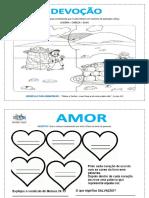 ATIVIDADES PRIMÁRIOS.pdf