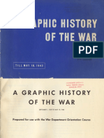 33230381-WWII-Campaign-Charts-Maps.pdf
