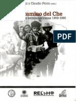 pablo-a-pozzi-por-el-camino-del-che-las-guerrillas-latinoamericanas-19591990.pdf