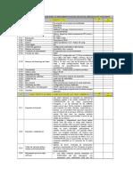Especificaciones Entregadas Por Telematica Deuhil