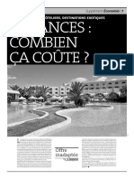 8-7278-5bf35f98.pdf