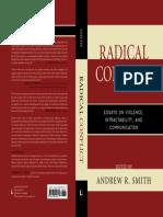 Radical Conflict