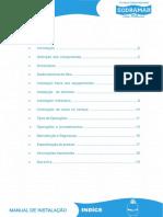 Filtro_bomba.pdf