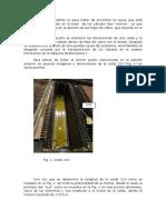 análisis  desgaste en el bisel  de los cátodos.docx