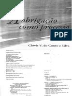 A-Obrigacao-como-Processo.pdf