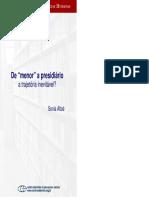 ALTOE_De_menor_a_presidiario.pdf_11_05_2009_19_54_46.pdf