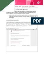 AguileraPacheco Victor M0S2 Participacionenforos.docx
