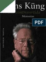 Kung.hans 2007 Verdad-controvertida.memorias