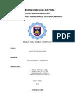trabajo-final-bombas-centrifugas.docx