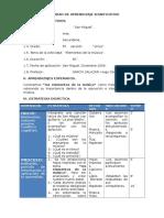 ACTIVIDAD DE APRENDIZAJE  SIGNIFICATIVO 2.docx