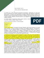 Giorgio_Analisi Dei Repertori