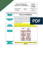 POLLO AHUMADO.docx