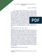 O Mito da Caverna, na literatura infantil, através de O PEIXE PIXOTE - correto.pdf